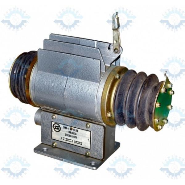 Отводка электромагнитная ЭМО-1-20 (ЭМО 1-66) 285М.03.00.200