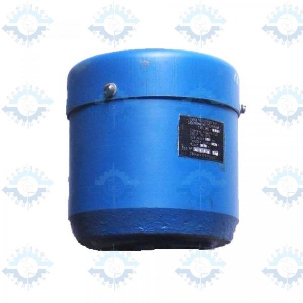 Электромагнит специальный лифтовый ЭМС-201 0471.22.05.000