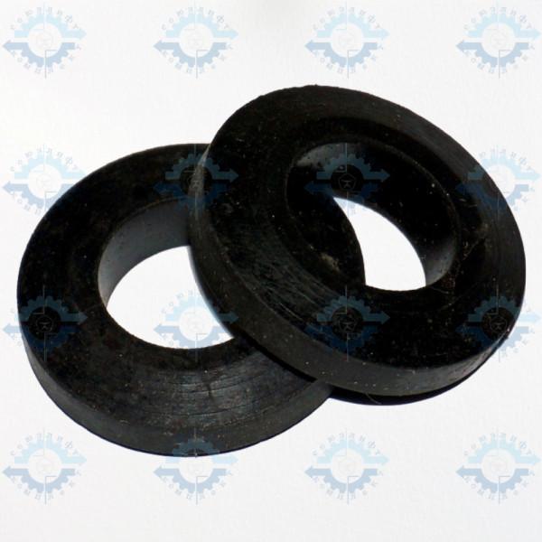 Кольцо К-3 (400А.02.00.015)
