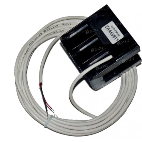 Выключатель путевой ZAA608T1 ОТИС